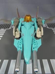 トランスフォーマー レジェンズ LG09 ブレインストーム ビークルモード017