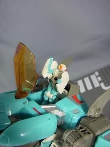 トランスフォーマー レジェンズ LG09 ブレインストーム ロボットモード003