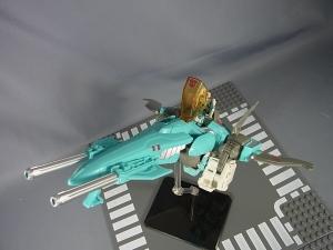 トランスフォーマー レジェンズ LG09 ブレインストーム ロボットモード004