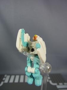 トランスフォーマー レジェンズ LG09 ブレインストーム ロボットモード006