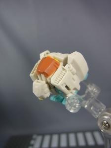 トランスフォーマー レジェンズ LG09 ブレインストーム ロボットモード008