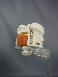 トランスフォーマー レジェンズ LG09 ブレインストーム ロボットモード009