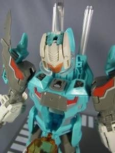 トランスフォーマー レジェンズ LG09 ブレインストーム ロボットモード010