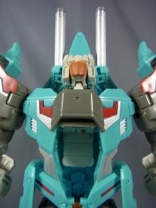 トランスフォーマー レジェンズ LG09 ブレインストーム ロボットモード011