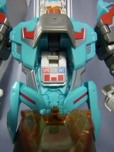 トランスフォーマー レジェンズ LG09 ブレインストーム ロボットモード012