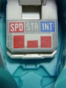 トランスフォーマー レジェンズ LG09 ブレインストーム ロボットモード013