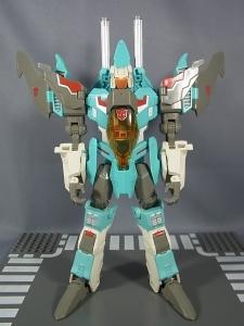 トランスフォーマー レジェンズ LG09 ブレインストーム ロボットモード014