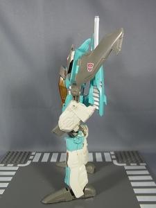 トランスフォーマー レジェンズ LG09 ブレインストーム ロボットモード016
