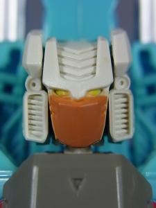 トランスフォーマー レジェンズ LG09 ブレインストーム ロボットモード017