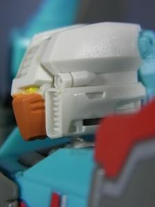 トランスフォーマー レジェンズ LG09 ブレインストーム ロボットモード018
