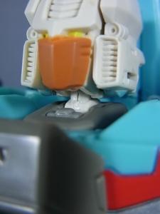 トランスフォーマー レジェンズ LG09 ブレインストーム ロボットモード019