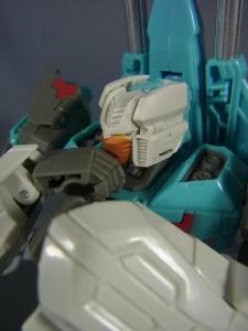 トランスフォーマー レジェンズ LG09 ブレインストーム ロボットモード025