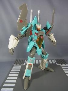 トランスフォーマー レジェンズ LG09 ブレインストーム ロボットモード027
