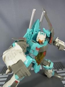 トランスフォーマー レジェンズ LG09 ブレインストーム ロボットモード030