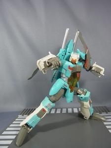 トランスフォーマー レジェンズ LG09 ブレインストーム ロボットモード031
