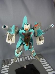 トランスフォーマー レジェンズ LG09 ブレインストーム ロボットモード039