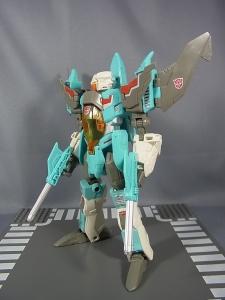 トランスフォーマー レジェンズ LG09 ブレインストーム ロボットモード043