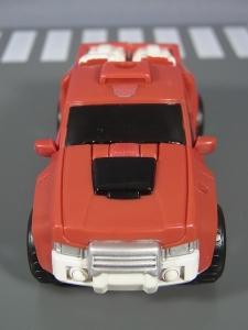 トランスフォーマー レジェンズ LG08 スワーブテイルゲイト より、スワープ016