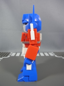 トランスフォーマー D-スタイル コンボイ006