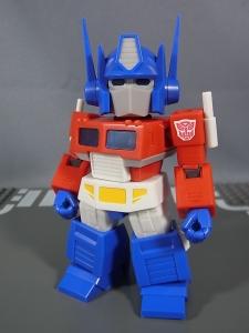 トランスフォーマー D-スタイル コンボイ013