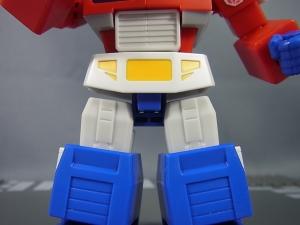 トランスフォーマー D-スタイル コンボイ015