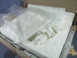 旭川雪まつり雪像模型002