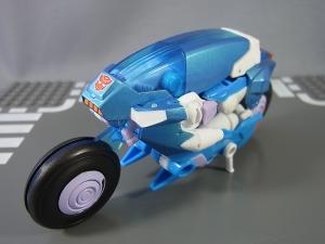 トランスフォーマー レジェンズシリーズ LG11 クロミア014
