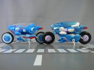 トランスフォーマー レジェンズシリーズ LG11 クロミア020