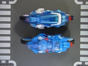 トランスフォーマー レジェンズシリーズ LG11 クロミア022