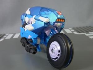 トランスフォーマー レジェンズシリーズ LG11 クロミア023