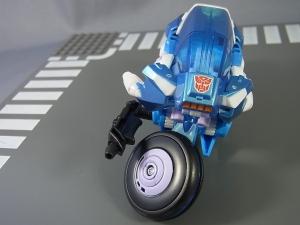 トランスフォーマー レジェンズシリーズ LG11 クロミア026