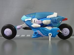 トランスフォーマー レジェンズシリーズ LG11 クロミア027