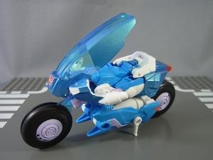 トランスフォーマー レジェンズシリーズ LG11 クロミア031