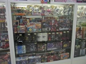 店舗探訪 ジャングル秋葉2号店004