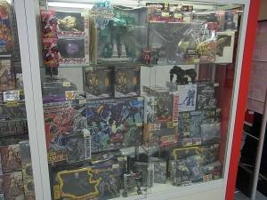 店舗探訪 ジャングル秋葉2号店008