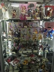 店舗探訪 ジャングル秋葉2号店013