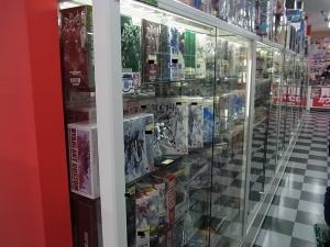 店舗探訪 ジャングル秋葉2号店014