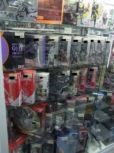 店舗探訪 ジャングル秋葉2号店015