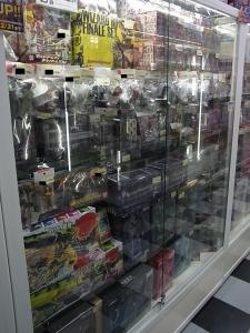 店舗探訪 ジャングル秋葉2号店016