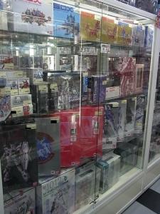 店舗探訪 ジャングル秋葉2号店017