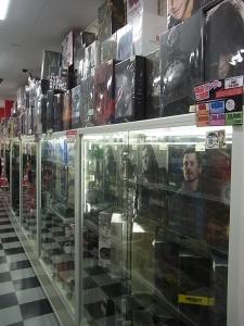 店舗探訪 ジャングル秋葉2号店020
