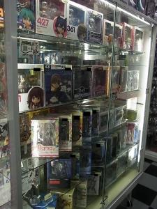 店舗探訪 ジャングル秋葉2号店022