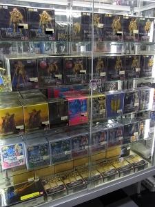 店舗探訪 ジャングル秋葉2号店026