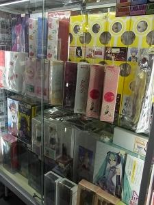 店舗探訪 ジャングル秋葉2号店028