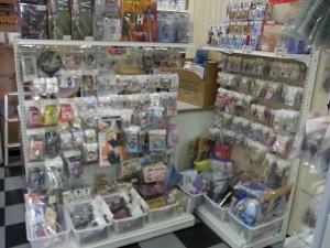 店舗探訪 ジャングル秋葉2号店029