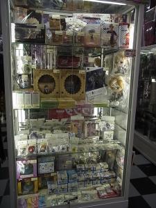 店舗探訪 ジャングル秋葉2号店030