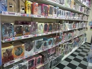 店舗探訪 ジャングル秋葉2号店031