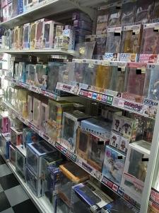 店舗探訪 ジャングル秋葉2号店033