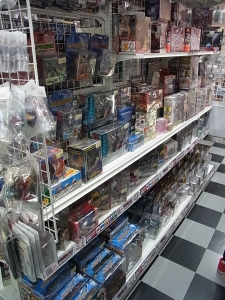 店舗探訪 ジャングル秋葉2号店036