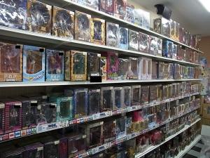 店舗探訪 ジャングル秋葉2号店039